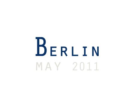 berlin-titre